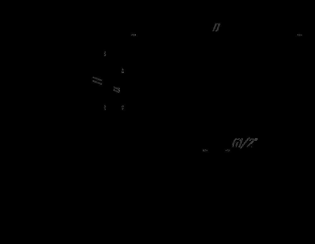 Конденсатосборник(наружный для буклета).png